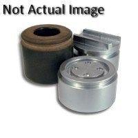 Centric Parts Disc Brake Caliper Piston 145.51001, steel