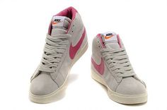 nike air max 1 premium lever - Nike Blazer Pas Cher Femme on Pinterest | Nike Blazers, Rouge and ...