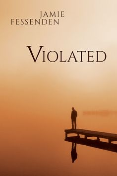 51 best covermania images on pinterest book reviews romance and violated by jamie fessenden so beautiful in its simlicity and the story sounds intriguing fandeluxe Images