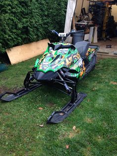 ECD Wrap Sled, Golf Bags, Arctic, Cats, Sports, Lead Sled, Hs Sports, Gatos, Cat