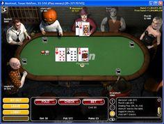Online Gambling Looking More Legit, Every Day