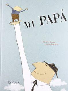 Book Illustration, Contemporary Artists, Decoupage, Knowledge, Books, Kids, Grande, Amazon, Book Covers
