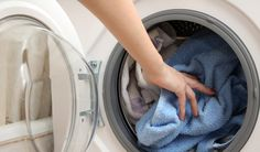 Liox Cleaners & Laundry provides professional Laundry and Dry Cleaning services to you to forget about laundry & enjoy life. Call or book us online for free pickup & delivery. Cleaning Maid, Cleaning Hacks, Breastmilk Uses, 24 Hour Laundry, Davidson Nc, Pickup And Delivery Service, Commercial Laundry, Wash And Fold, Dry Cleaning Services
