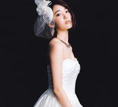 Miyawaki Sakura (宮脇咲良) ; Sakura (さくら) - #HKT48 #AKB48 #idol #gravure #beautiful #jpop #fukuoka #gravure #november