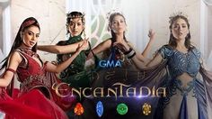 encantadia May 1 2017 Encantadia 2016 Costume, Gma Shows, Marian Rivera, Warrior Outfit, Philippines Culture, Heroes Of The Storm, February 9, Trending Videos