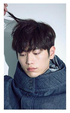 When they say something is too good to be true Seo Kang Jun, Seung Hwan, Japanese Oni, Most Handsome Men, Turkish Actors, Korean Actors, Korean Drama, Kdrama, Actors & Actresses