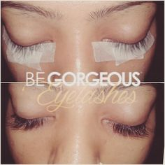Be Gorgeous brings you lashes that give you the volume without breaking your natural Lash!  #lashextensions #clusterlash #volumelash #barbielash #lightweight #voluminous #lashesonpoint #lashesonfleek #lashes #begorgeous #begorgeouseyelashes #begorgeousaustralia #begorgeousacademy #begorgeousindia #begorgeouspro