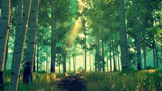 firewatch - Google 검색