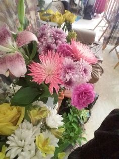 My Design, Plants, Decor, Decorating, Plant, Inredning, Interior Decorating, Deck, Planting