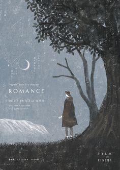 """「repair solo concert """" FILMLESS CINEMA"""" [ ROMANCE ]」と題して、2016年4月29日(祝・金)に大阪北浜にある雲州堂にて演奏会を開催致します。    前回のFILMLESS CINEMA で生まれた架空の映画「ROMANCE / (邦題:マグネスの恋)」のサントラにスポットライトをあてた演奏会で、1st stageではrepairの過去の楽曲を、2nd..."""