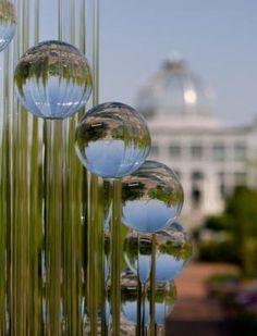 Exhibitions   Frabel glass art studio