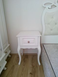 Nightstand, Bedroom, Table, Furniture, Home Decor, Decoration Home, Room Decor, Night Stand, Bedrooms