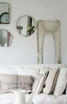 Stunning Cool Tips: Shabby Chic Rustic Simple shabby chic home romantic.Shabby Chic Interior Colour Schemes shabby chic kitchen on a budget. Cocina Shabby Chic, Estilo Shabby Chic, Shabby Chic Interiors, Shabby Chic Kitchen, Shabby Chic Homes, Shabby Chic Style, Shabby Chic Furniture, Shabby Chic Decor, Shabby Chic Living Room