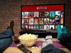 Un Netflix más caro