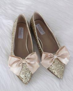 f414292d7929 34 Best Black Bridesmaid Shoes images