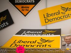 Lib Dem: 'Why shouldn't careers officers suggest prostitution to school leavers?'