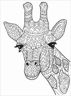 ausmalbilder tiere fuchs | ausmalbilder tiere, malvorlagen tiere, ausmalbilder