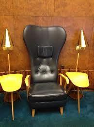 vaakuna hotelli helsinki finland Egg Chair, Helsinki, Wingback Chair, Furnitures, Finland, Mid-century Modern, Accent Chairs, Hotels, Mid Century