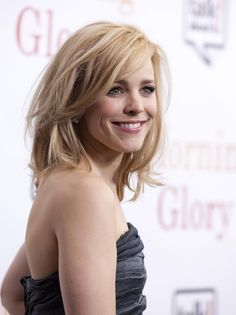 Rachel McAdams ...... In 2011, she co-starred in the fantasy romantic comedy Midnight in Paris and reprised her role in the mystery and action-adventure sequel Sherlock Holmes: A Game of Shadows.