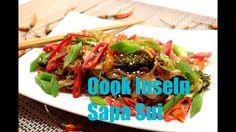 Chop Suey Rezept Cook Islands Sapa Sui