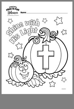 harvest kids coloring pages | Harvest Festival Colouring Sheets | Messy harvest ideas ...