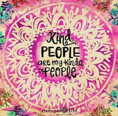 Kind People ✌❤  look at much more indie boho style and design at https://naturaledgestyle.com