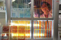 Incorporación de puntos cuánticos (QDs) en células solares podría aumentar la eficiencia y la vez reducir costos de implementación de la energía solar en el mundo. Un grupo de investigadores de Corea del Sur cree estar en el camino correcto para solucionar uno de los problemas más importantes…