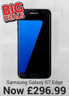 f5b119c5de7 32 Best BIG Deals images