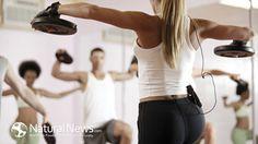 Top 11 Celebrity amazing fitness Tips