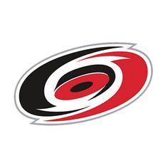 4c6c23e82 Sports fan gear for the Carolina Hurricanes ice hockey fan. NHL bedding