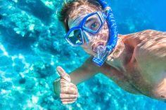 snorkel hawaii