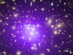 Image detail for -... top-desktop-purple-wallpapers-purple-wallpaper-purple-background-hd-23