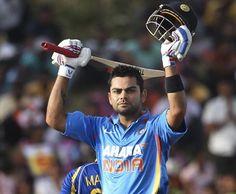 Virat Kohli – India vs Sri Lanka 1st ODI – Hambantota 2012 | CricketB4U.com  http://cricketb4u.com/2012/07/21/virat-kohli-india-vs-sri-lanka-1st-odi-hambantota-2012/