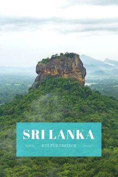 Zugfahrt von Kandy nach Ella - Quer durch das Hochland von Sri Lanka