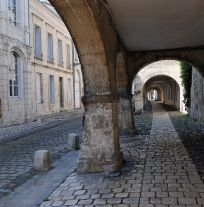A voir, à faire à La Rochelle, Visites, sport, activités | La Rochelle Tourisme - hotel la rochelle, location la rochelle, chambres d'hôtes la rochelle, hôtels La Rochelle