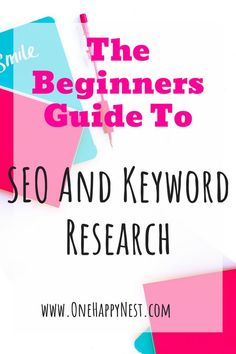 Keyword research is the standard skill-set or job that you have to master if you desire to be at all successful in your business of web marketing. Business Tips, Online Business, What Is Seo, Seo For Beginners, Seo Ranking, Seo Marketing, Digital Marketing, Seo Strategy, Apps