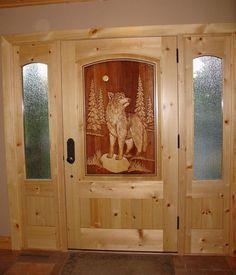Sliding Barn Door Fo - February 17 2019 at Rustic Doors, Wooden Doors, Rustic Barn, Interior Barn Doors, Exterior Doors, Entry Doors, Solid Core Interior Doors, Front Entry, Front Doors