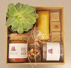 Cozinha Simples da Deia: Presente para o Dia das Mães - Confeitaria Marilia Zylbersztajn