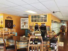Where to Drink Craft Beer in Las Vegas #vegas #beer
