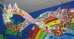 decoración carnaval colegio - Buscar con Google Carnival Crafts, Summer Camp Themes, Camping Theme, Lampshades, Diy And Crafts, Party, Blog, Google, Peter Pan