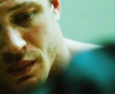 Tom as Tommy Tom Actor, Kiss Me Hardy, Tom Hardy Movies, Studded Jacket, Man O, Oh My Love, Raining Men, Storyboard