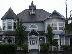 1416 8th Street, Marysville, WA, 98270 - Medical Office For Sale | LoopNet.com