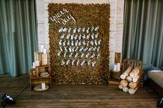 photo area, gifts to guests фотозона, фотозона на свадьбе, подарки гостям