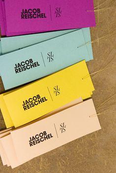 jacob reischel Jute, Graphic Design, Colour, Color, Utah, Visual Communication, Colors, Burlap