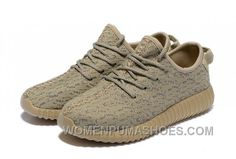 http://www.womenpumashoes.com/adidas-yeezy-boost-350-tyrant-gold-shoes-cheap-to-buy-sc7ma.html ADIDAS YEEZY BOOST 350 TYRANT GOLD SHOES CHEAP TO BUY SC7MA Only $88.00 , Free Shipping!