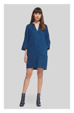 Dresses | Summer Dresses, Bodycon & Midi Dresses | WHISTLES