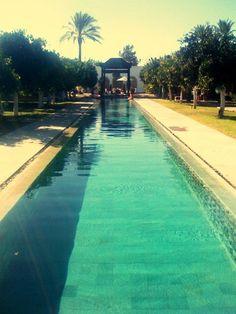 Op mijn to-visit list: Atzarro Ibiza