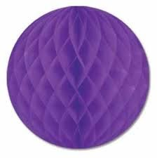 Image result for ball opens