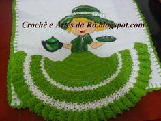 Graficos De Vestidos De Croche Para Bonecas De Pano De Prato Blog   mp3muzic.net