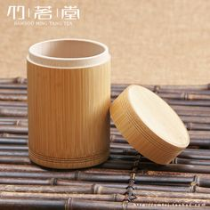 Cheap Cooking Tools on Sale at Bargain Price, Buy Quality box register, box filt. Bamboo Cups, Bamboo Box, Bamboo House, Bamboo Building, Bamboo Structure, Bamboo Architecture, Bamboo Crafts, Bamboo Design, Bamboo Furniture